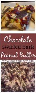 Chocolate-Peanut-Butter-Bark