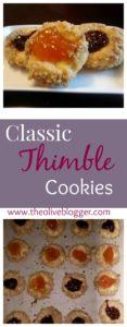 Thimble-Cookie-Recipe