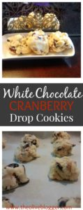 White-Chocolate-Cranberry-Drop-Cookies