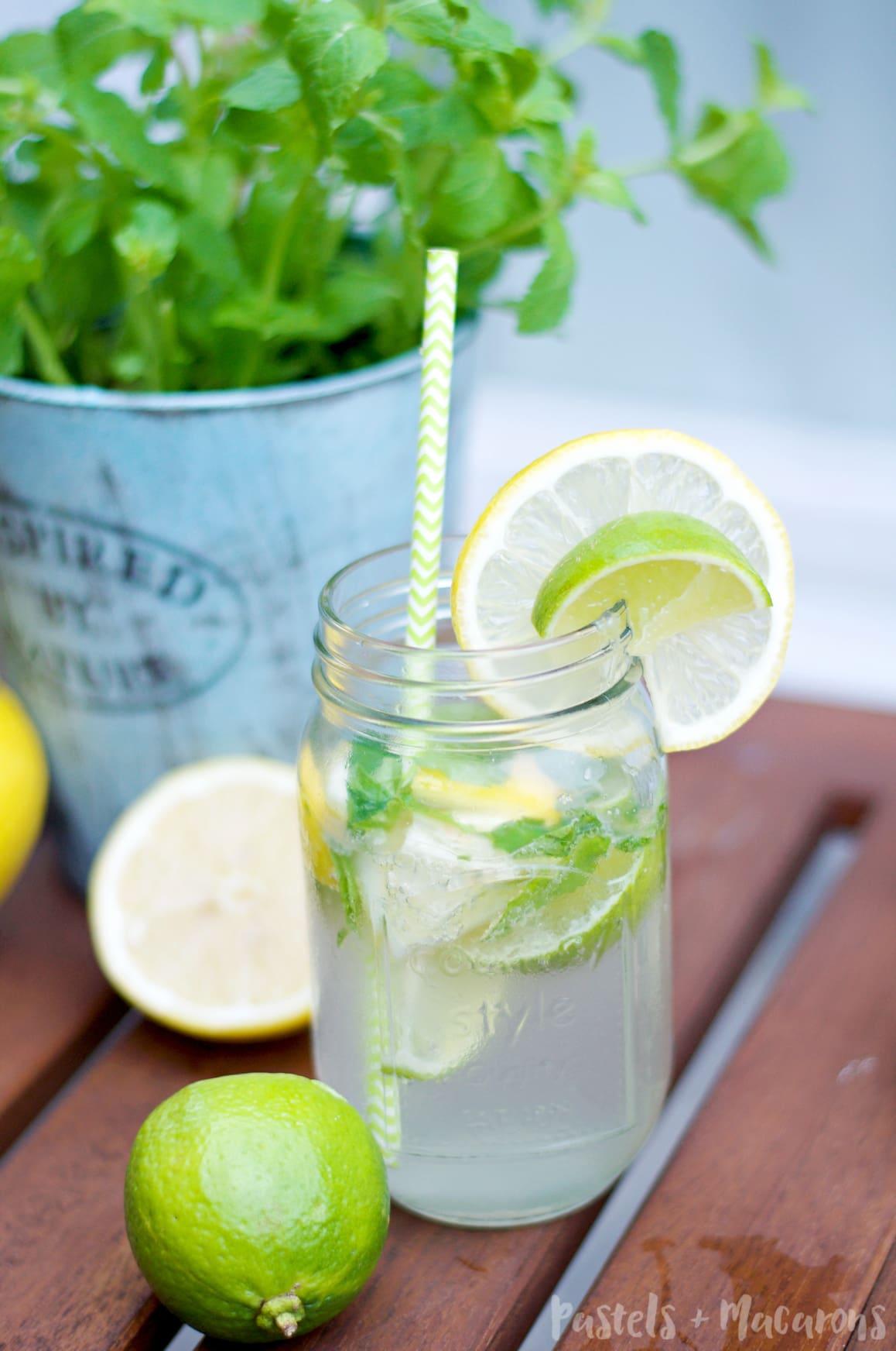 lemon mint lemonade.jpg