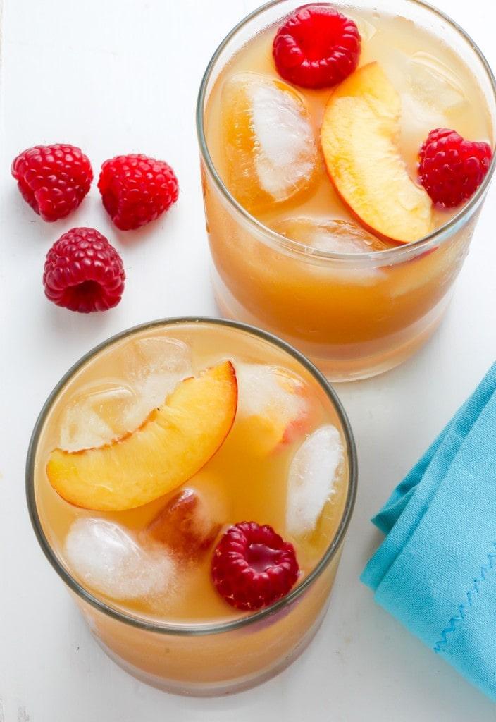 rasp iced tea lemonade.jpg