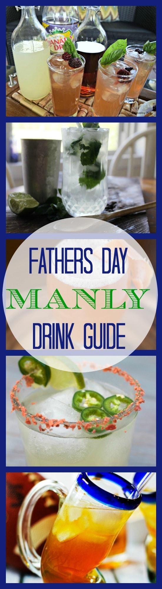 Manly-Drinks-Gudie