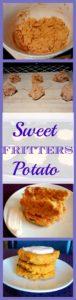 Sweet-Potato-Fritters