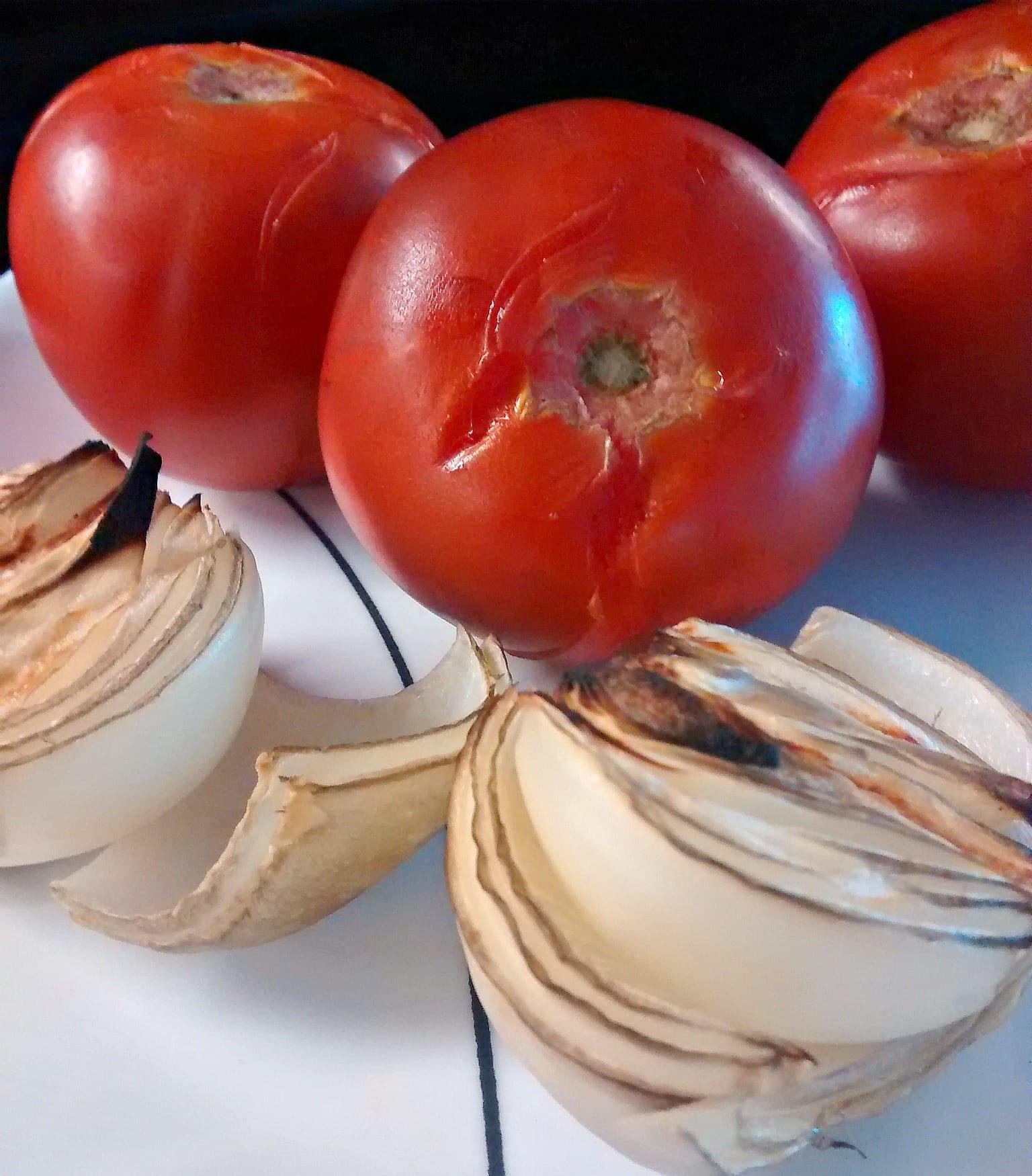 smoked-tomatoes.jpg