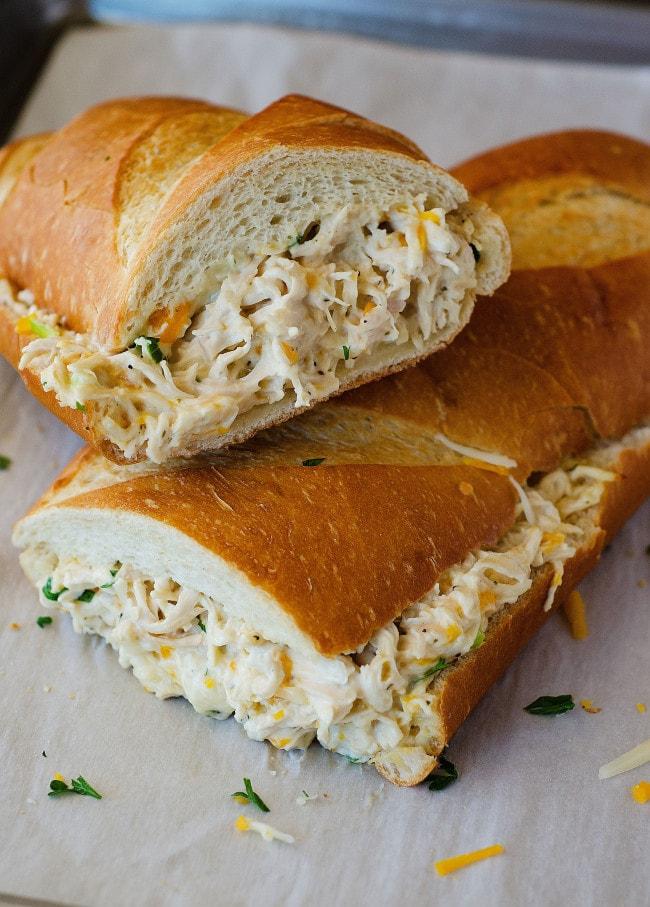 Chicken_Stuffed-french-bread