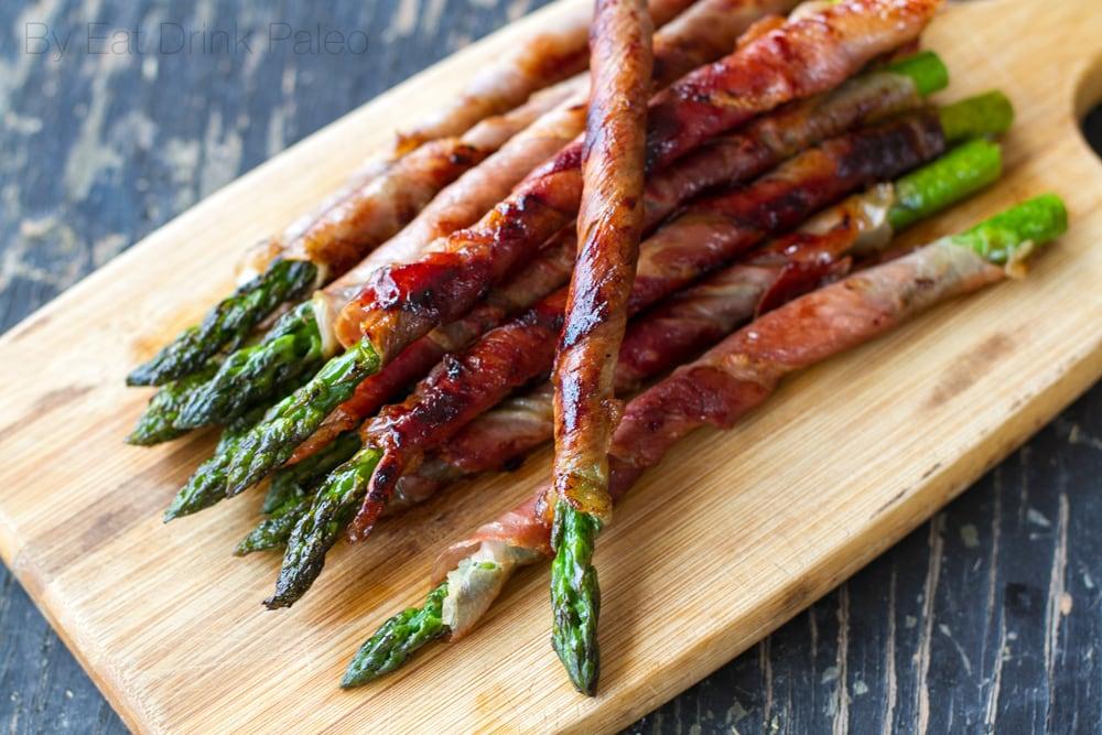 prosciutto_wrapped_asparagus