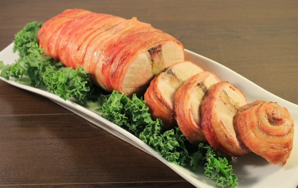 Bacon-Wrapped-Stuffed-Pork-Tenderloin