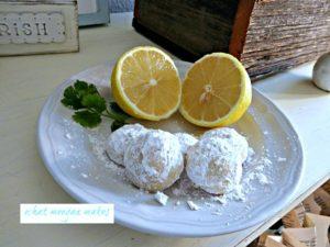Butter-Lemon-Snow-Drops