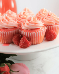 Champagne-Cupcakes-