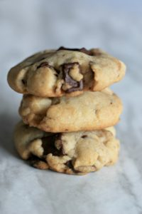 Double-Chocolate-Chunk-Cookies