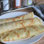 Simple-Crepes