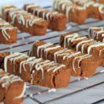 Gingerbread-Biscotti-Cookies