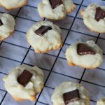 Whipped-Shortbread-Cookies