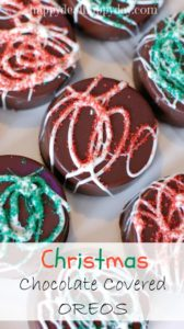 christmas-chocolate-covered-oreos